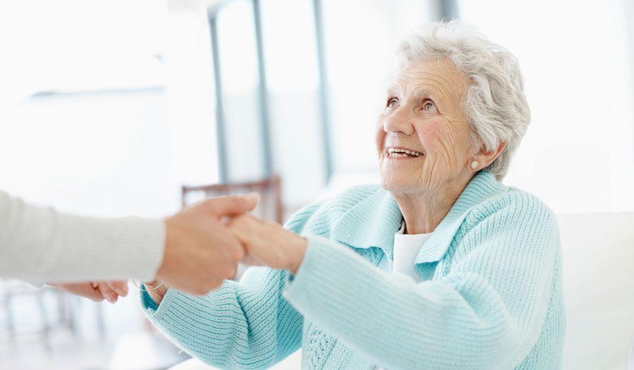 dementia-care1