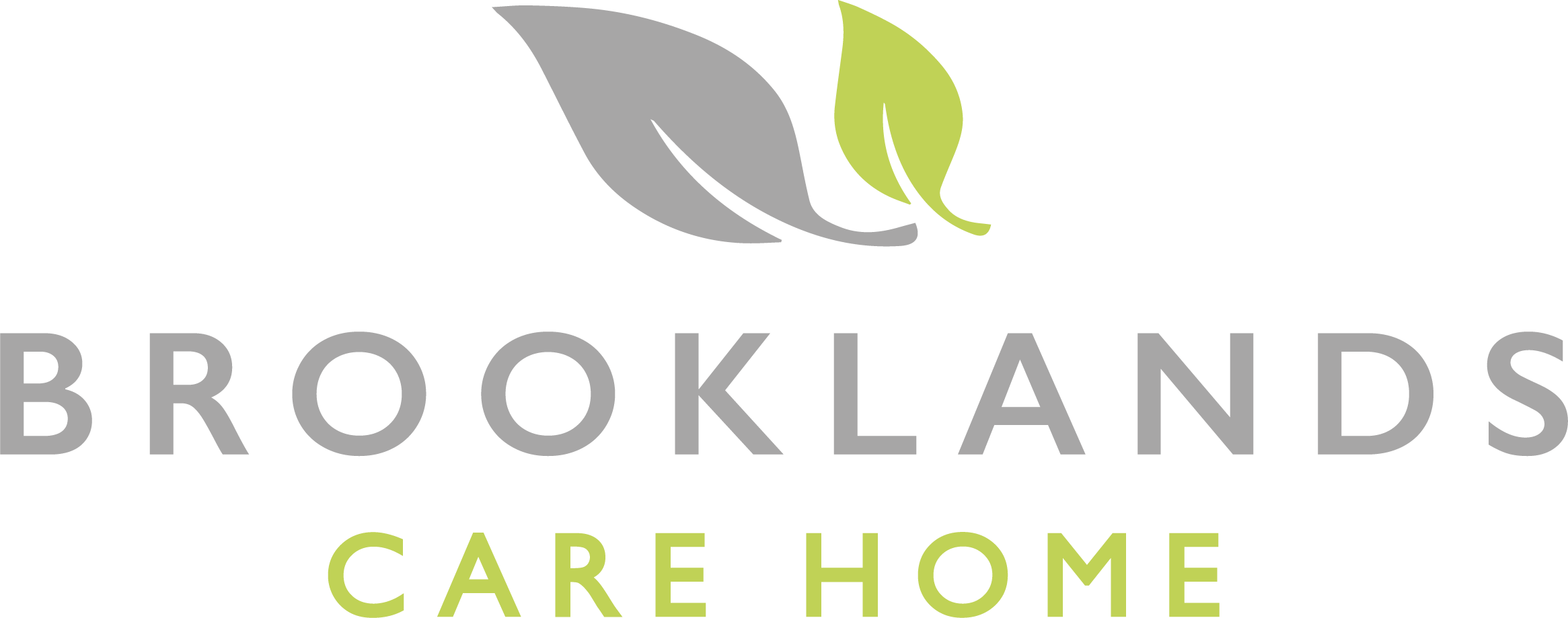 Brooklands Care Home
