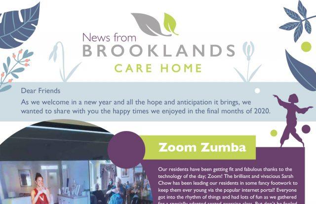 TN_Brooklands Newsletter JAN21 low