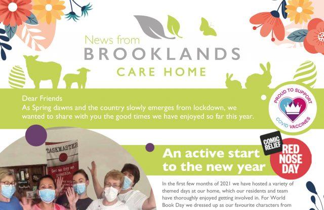 TN_Brooklands SPRING 21 - low