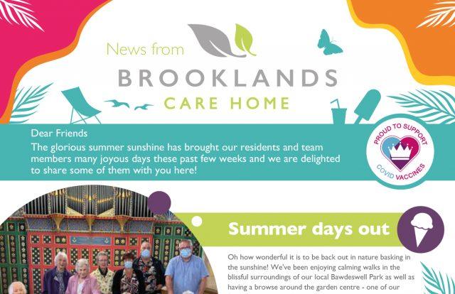 TN_Brooklands SUMMER 21- LOW